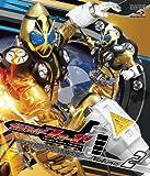仮面ライダーフォーゼ VOL.2 Blu-ray