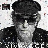 Vivavoce [4 LP + 2 CD + 1 ACCE]