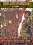 Italian Fascism in Color - DVD