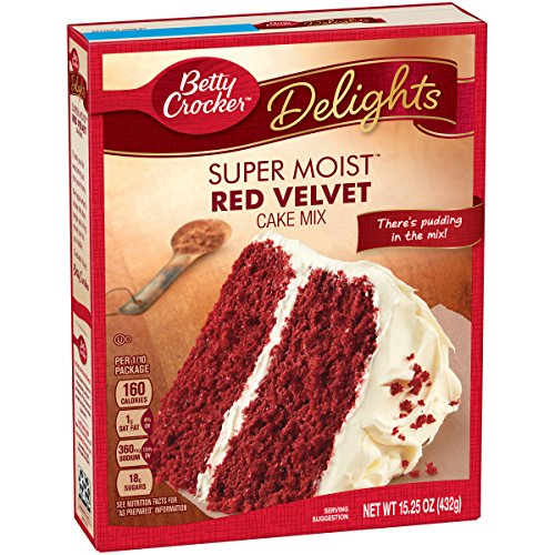 betty-crocker-super-moist-cake-mix-red-velvet-432g