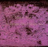 So Tonight That I Might See by Mazzy Star (1993) Audio CD