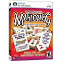 World of Mahjongg - Deluxe Edition from Viva Media