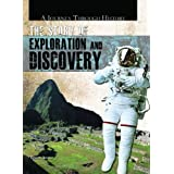 The Story of Exploration and Discovery price comparison at Flipkart, Amazon, Crossword, Uread, Bookadda, Landmark, Homeshop18