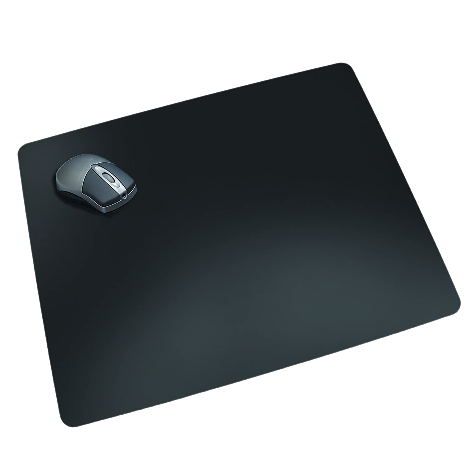 desk writing pad Custom sized desk pads we can make desk pads in almost any size or shape our one-piece pads are limited by the sizes of the raw materials that we use.