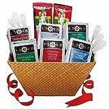 Christmas Collection Gift Basket
