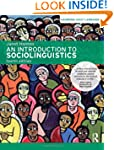 An Introduction to Sociolinguistics (...