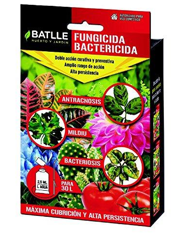 semillas-batlle-730251unid-fungicida-bactericida-60-ml