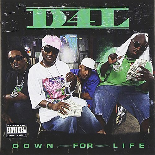 D4L - D4L - Zortam Music