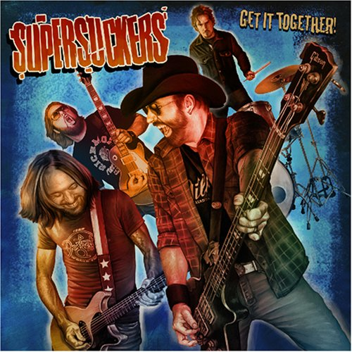 Get-It-Together-Supersuckers-Audio-CD
