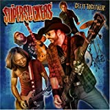 Supersuckers - Get It Together