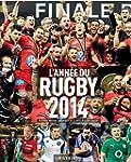 L ann�e du rugby 2014 - n�42