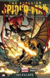 Superior Spider-Man, Vol. 3: No Escape