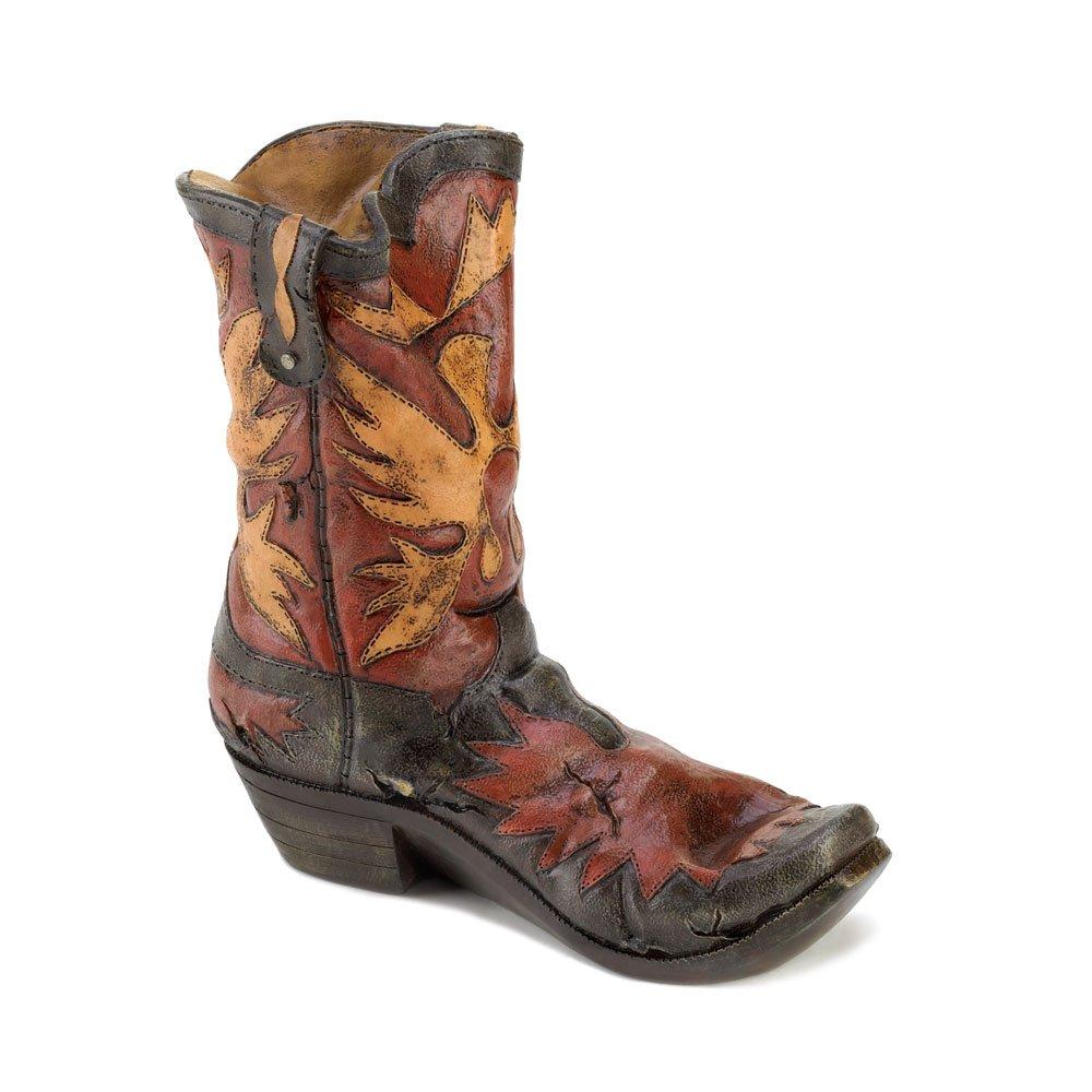 Cowboy Boot Wine Bottle Holder Cowboy Boot Wine Bottle Holder