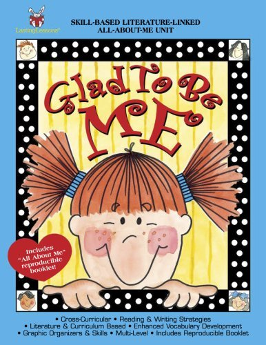 glad-to-be-me-a-skill-based-activity-book-celebrating-you-and-me-by-karen-shackelford-2008-01-01