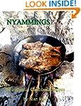 Nyammings: 88 authentic Caribbean rec...