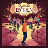 If / Then (A New Musical)