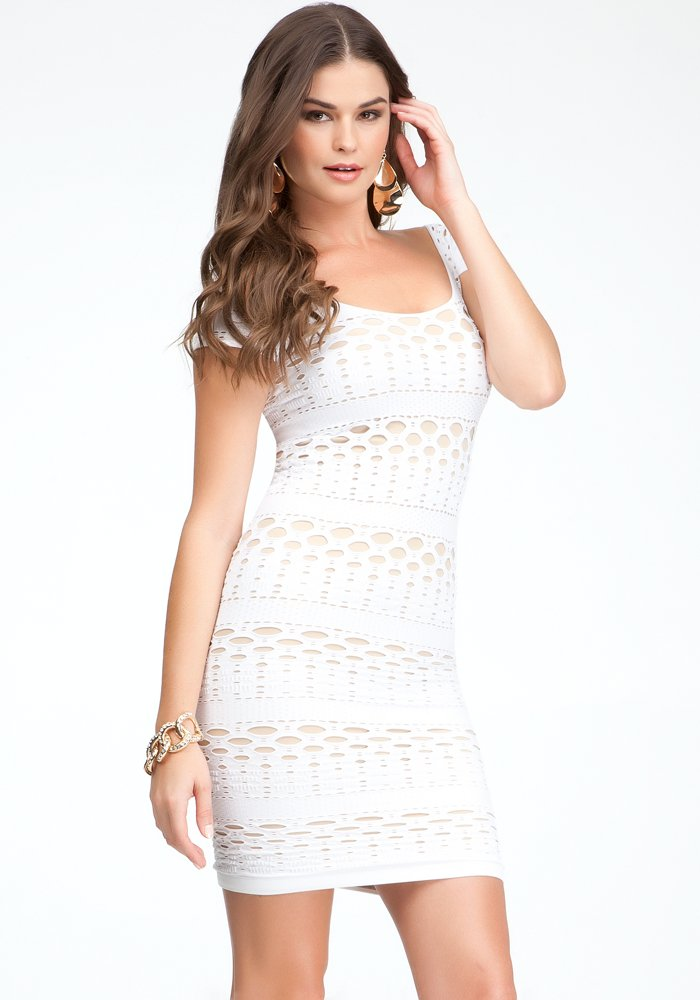 womens dresses collection cute white dresses