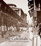 img - for Among the Celestials: China in Early Photographs (Mercatorfonds) by Bertholet, Ferdinand M., van der Aalsvoort, Lambert (2014) Hardcover book / textbook / text book