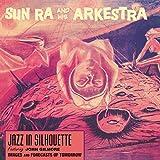 Jazz In Silhouette [VINYL]