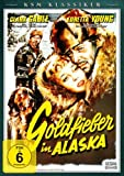 Goldfieber in Alaska - Call of the Wild (KSM Klassiker) [Alemania] [DVD]