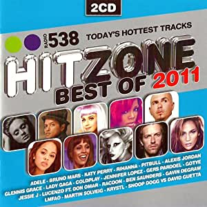 From The Clubs and From The Radio (CD Compilation, 43 Tracks, Various Artists)