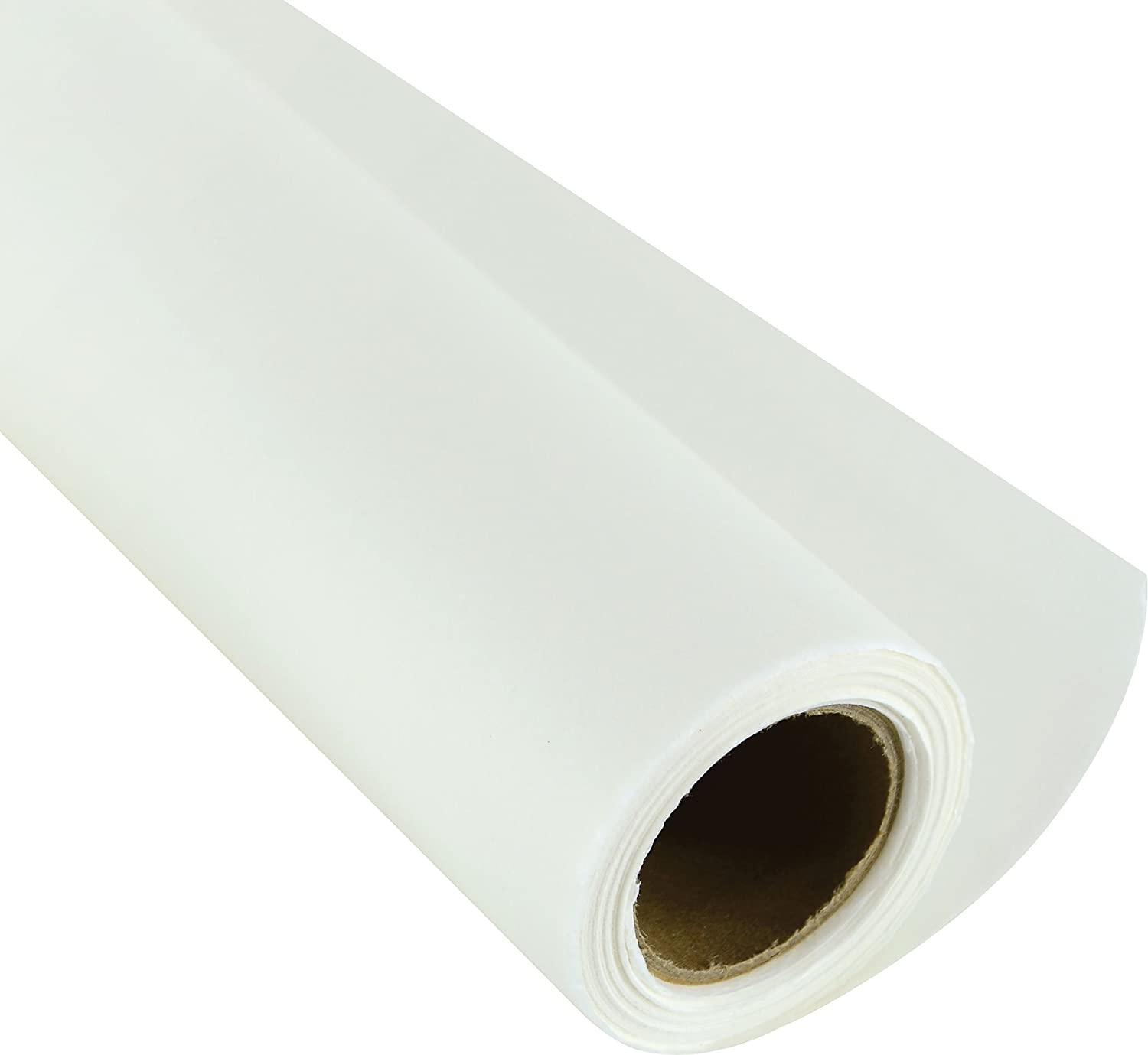 trace paper Wax free transfer paper (also known as graphite paper or tracing paper) made for general and specialized use that allows you to transfer your design from a sketch.