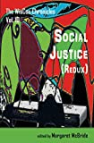 img - for The WisCon Chronicles Vol. 10: Social Justice (Redux) book / textbook / text book