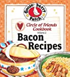 Circle of Friends Cookbook - 25 Bacon...