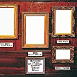 Pictures At An Exhibitionpar Emerson, Lake & Palmer