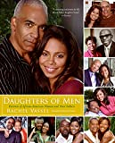 Daughters of Men: Portraits of African-American Women and Their Fathers
