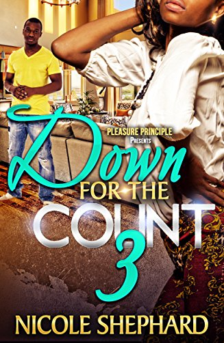 Down For The Count 3 PDF