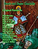 img - for Bards and Sages Quarterly (July 2012) book / textbook / text book