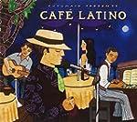 Caf� Latino