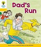Dad's Run. Roderick Hunt