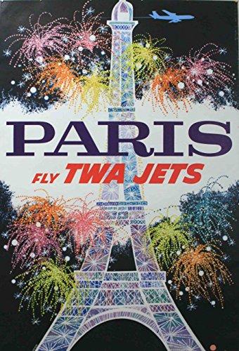 twa-paris-poster-notecards-12-pack