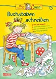 Image de Conni Gelbe Reihe: Buchstaben schreiben: Mit ABC-Lernposter als EXTRA