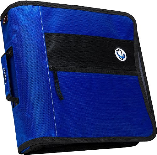 Binder With Shoulder Strap You Can Read Best Customer