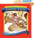 Animal Tales: Favourite Stories from...