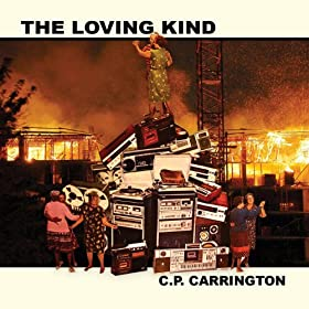 The Loving Kind