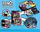 Persona Q: Shadow of the Labyrinth: The Wild Cards Premium Edition - Nintendo 3DS The Wild Cards Premium Edition Edition