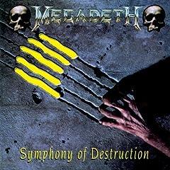 Symphony Of Destruction (2004 Digital Remaster)