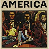 Americaby America