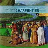 Charpentier:Motets Dble Chour