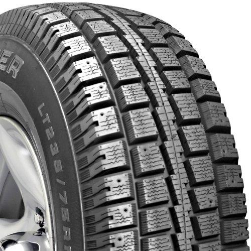 cooper-discoverer-m-s-winter-radial-tire-245-75r16-111s