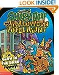 Scooby-Doo And The Halloween Hotel Haunt