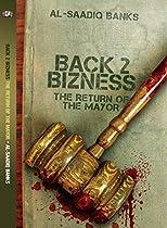Block Party 4(back 2 Bizness) (block Party Series)