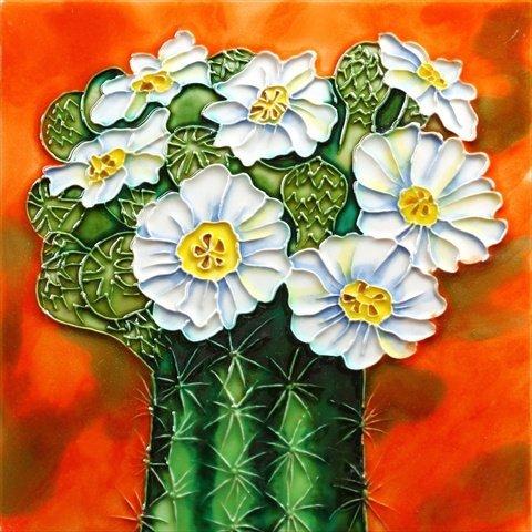cactus-con-flores-blancas-de-ceramica-decorativo