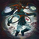 The Afterman: Ascension [VINYL]