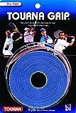 TOURNA Grip XL Overgrip de Tenis (Pack de 10 Grips)