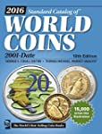 2016 Standard Catalog of World Coins...